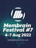 Membrain Festival 2022