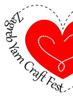 Zagreb Yarn Craft Fest