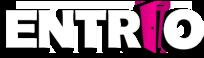 Entrio logo